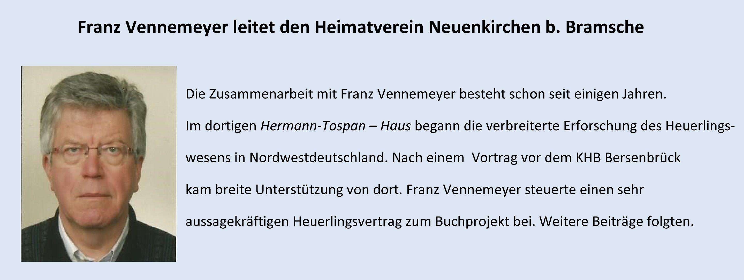 Franz von ziegler dissertation