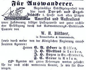 kap9-bild-9-auswanderungsanzeige-agenten-kvb-nr-35-01-09-1867