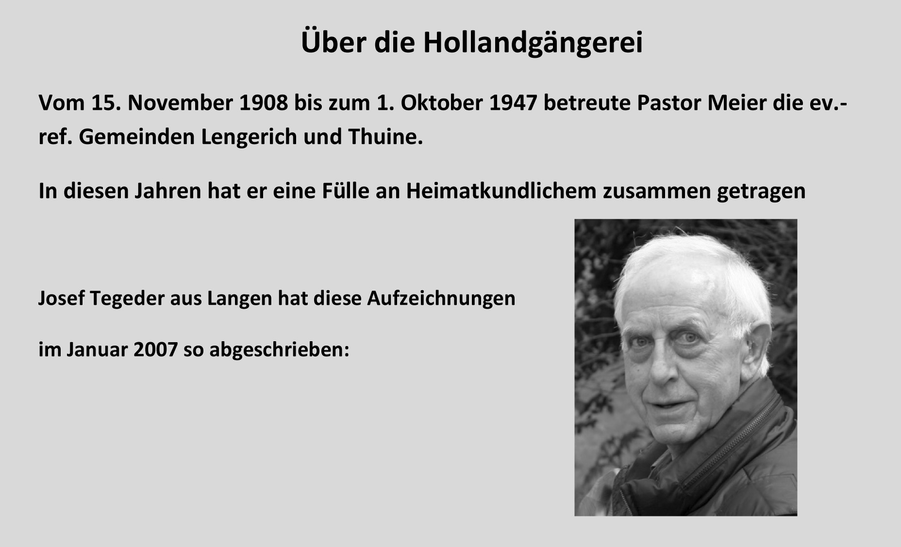 ueber-die-hollandgaengerei-1