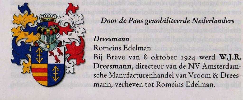 dreesmann-2