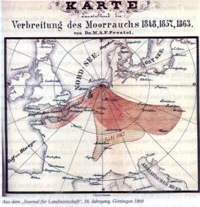 kap4-bild-9-moorrauch-verbreitung-1848-1857-1863