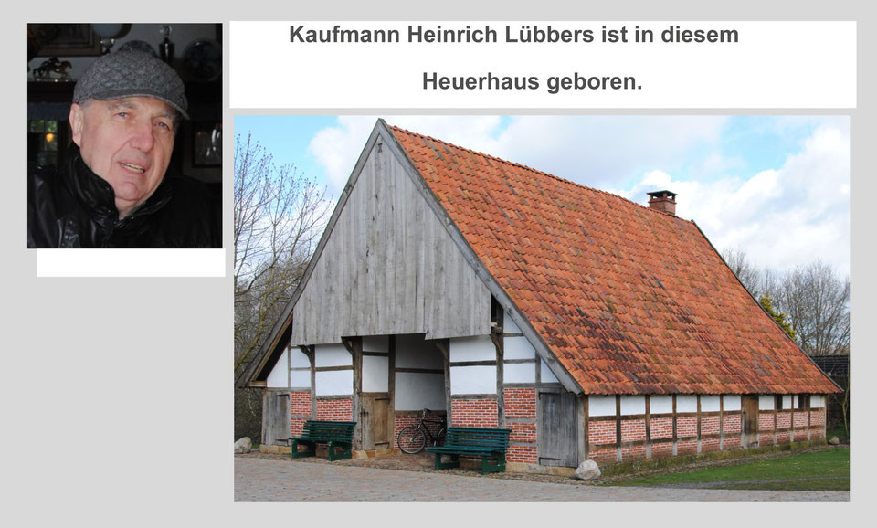 luebbers-1