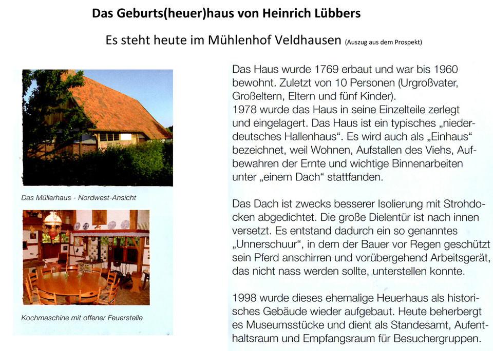 luebbers-2