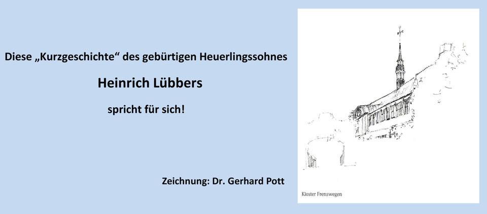 luebbers3
