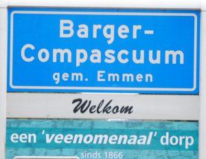 schild-barger-compascuum