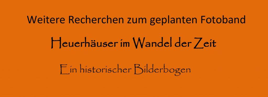 heuerhaeuser-im-wandel-der-zeit