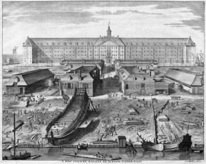 kap7-bild-20-voc-werft-und-warenhaus-amsterdam-wikimedia-commons