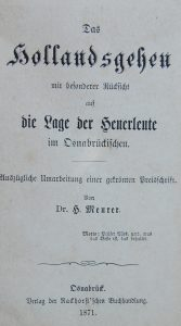 kap7-bild-23-meurer-hollandsgehen