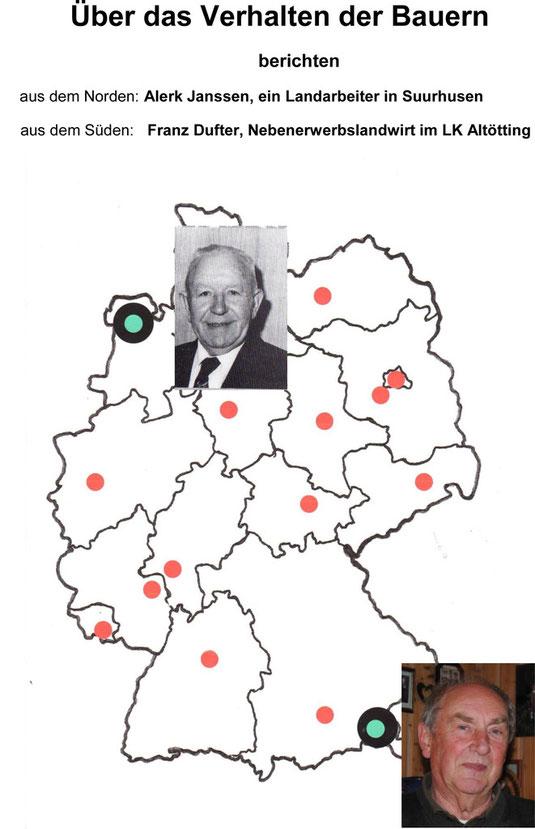 verhalten-der-bauern-osrfriesland-bayern