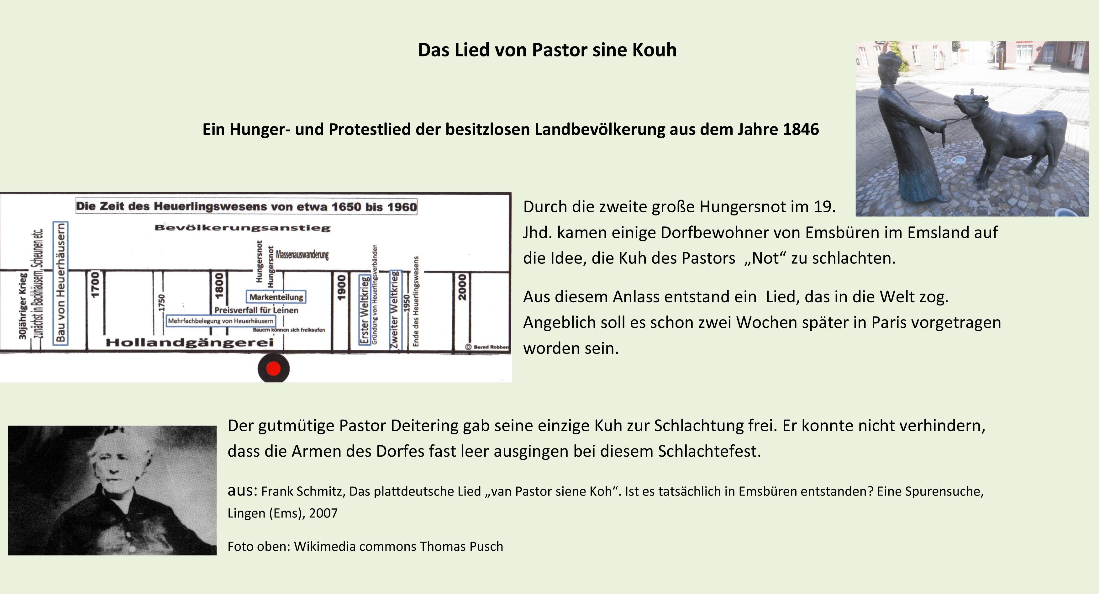 das-lied-von-pastor-sine-kouh